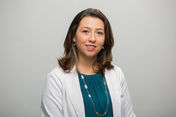 Ruth-Marquez-0013