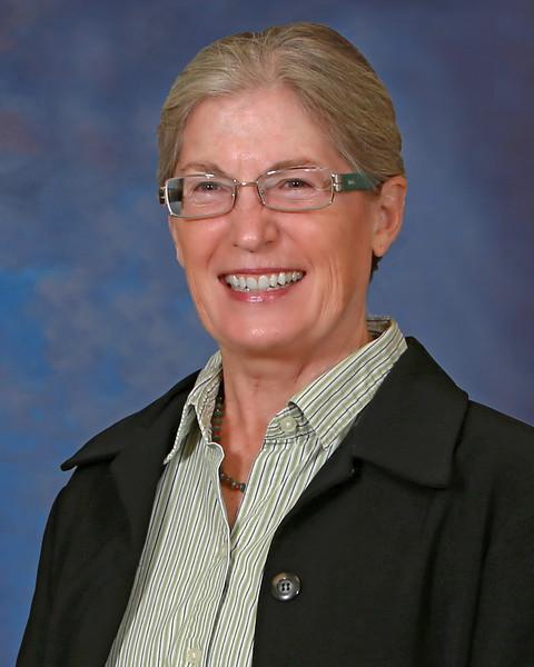 Sandra  October 2013