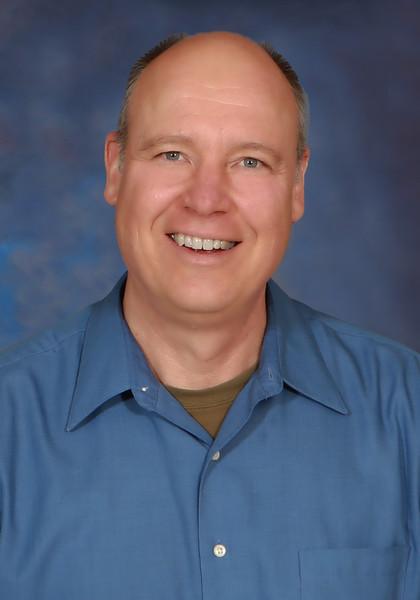 Michael June 2013