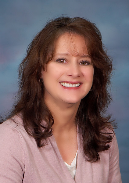 Ramona Lussier