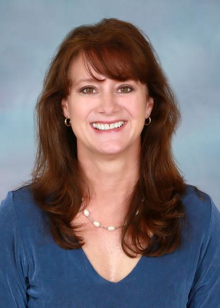 Ramona Lussier 1 - 8-2013