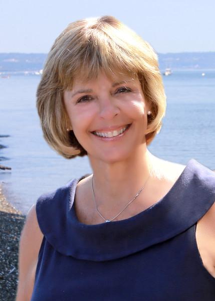 Linda Evans, Sept 2014