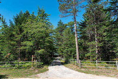 719_Wright_Rd_0001