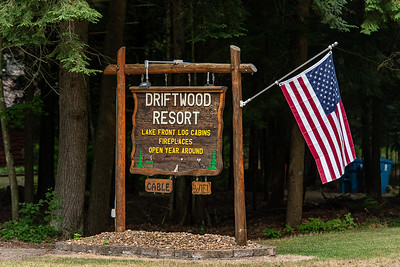 Driftwood-Resort_0002