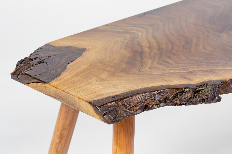 End Table-4