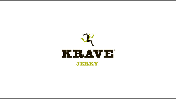 Krave Jerky Red Nose Challenge