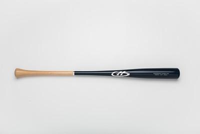 Bats-15