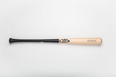 Bats-7