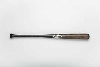 Bats-9