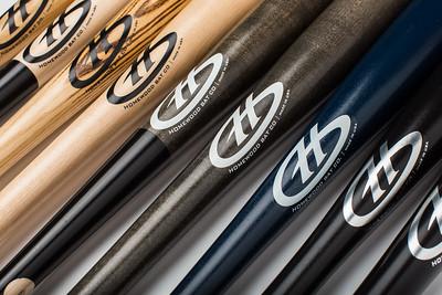 Bats-33