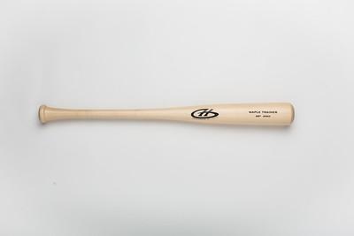 Bats-1