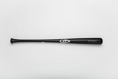 Bats-6