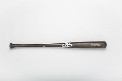 Bats-8