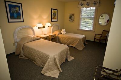 HospitalityHouse_RLoken_036_8735