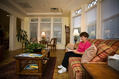 HospitalityHouse_RLoken_006_8656