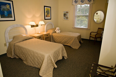HospitalityHouse_RLoken_035_8734