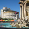Caesar's Palace Misting