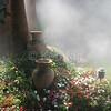 Landscape Urns and Fog
