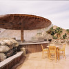 Palapa Provides Needed Comfort