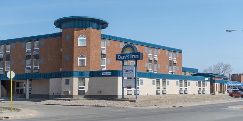 Days Inn-2147-2