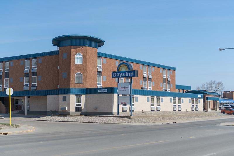 Days Inn-2147