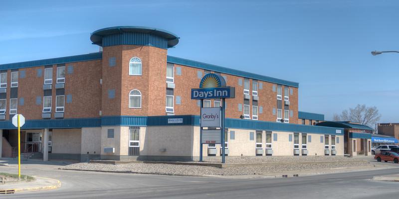 Days Inn-2147HDR-2