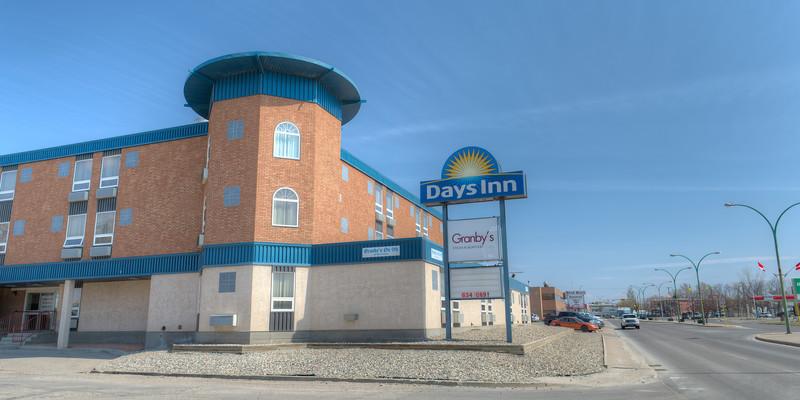 Days Inn-2197HDR-2