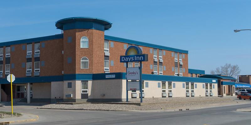 Days Inn-2152