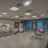 Hampton gym-1354HDR