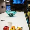 Hampton breakfast-2240