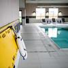 Hampton pool-0109