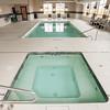 Hampton pool-1675