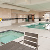 Hampton pool-1693