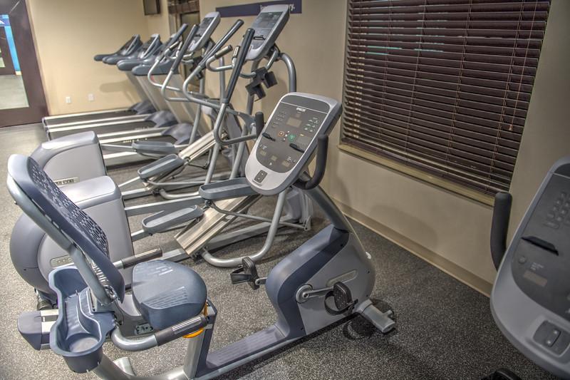 Hampton gym-1275HDR