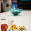 Hampton breakfast-2183