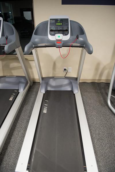 Hampton gym-1298
