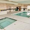Hampton pool-0088HDR