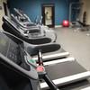 Hampton gym-1273