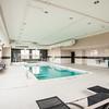 Hampton pool-1619