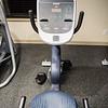 Hampton gym-1283