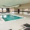 Hampton pool-0038