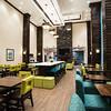 Hampton dining-0908