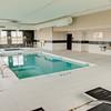 Hampton pool-0038HDR