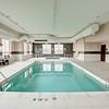 Hampton pool-1624HDR