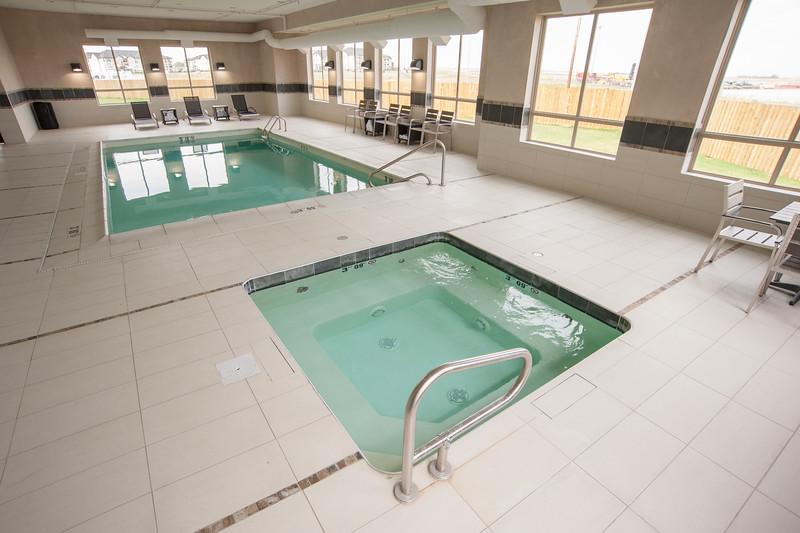 Hampton pool-1668