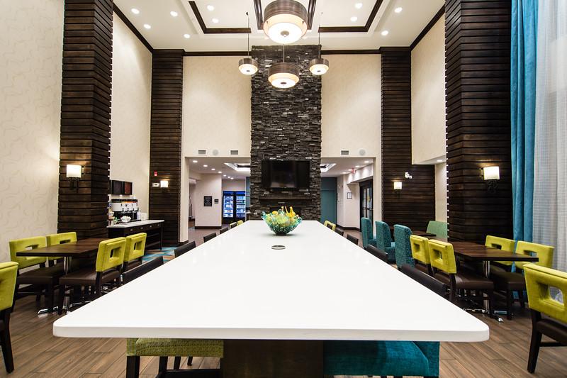 Hampton dining-0953