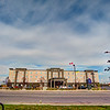 Hampton exterior-1760HDR