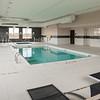 Hampton pool-1621