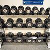 Hampton gym-1305