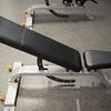 Hampton gym-1310